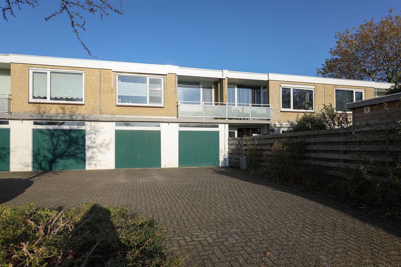 Bekijk foto 2 van Lutkemeerstraat 88