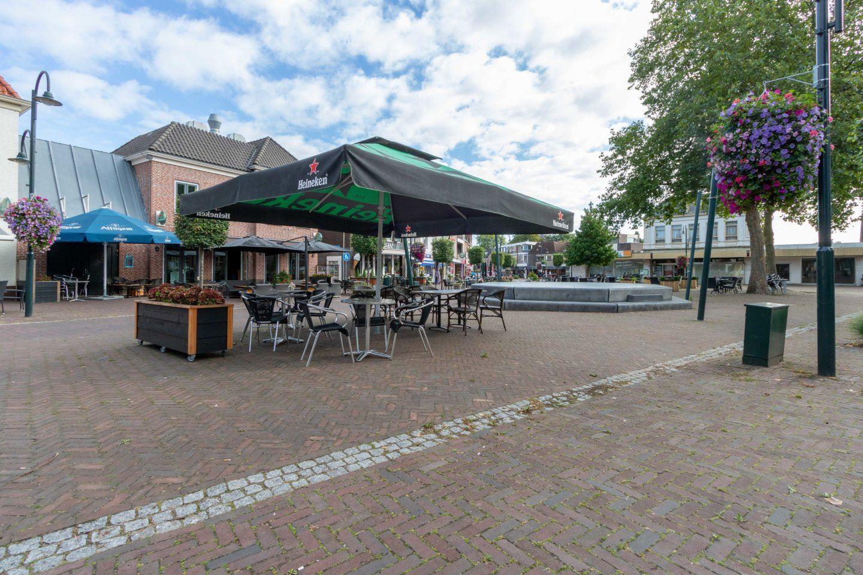 Bekijk foto 3 van Dorpsstraat 38