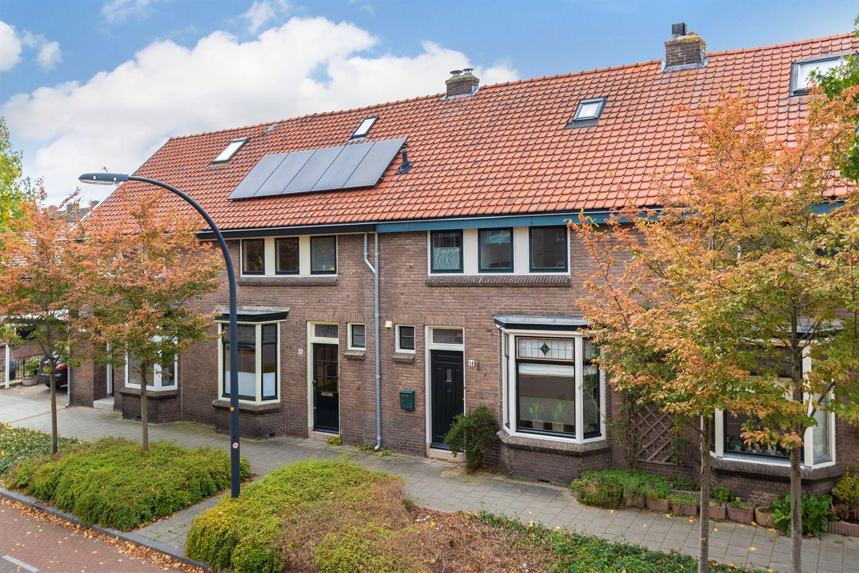 Bekijk foto 3 van Jan Vermeerstraat 14