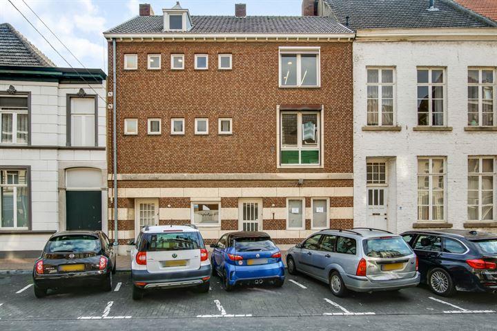 Neerstraat 59 61, Roermond