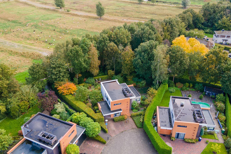 Bekijk foto 1 van Vlaamse Gaailaan 26