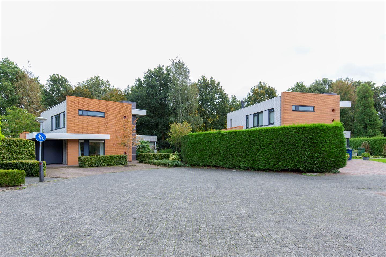 Bekijk foto 5 van Vlaamse Gaailaan 26