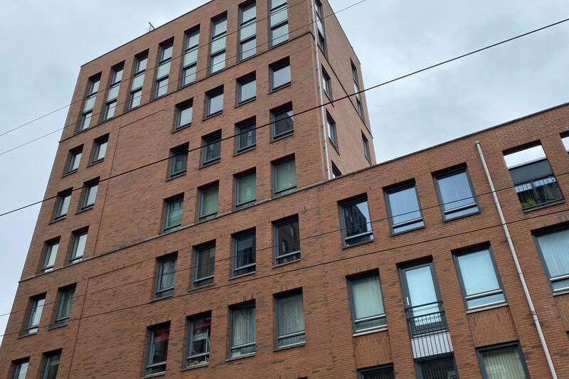 Bekijk foto 2 van Nieuwe Binnenweg 557