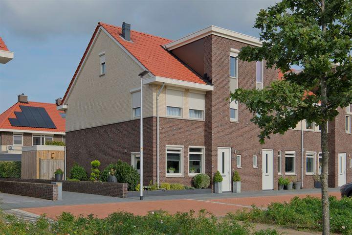 Springerstraat 38