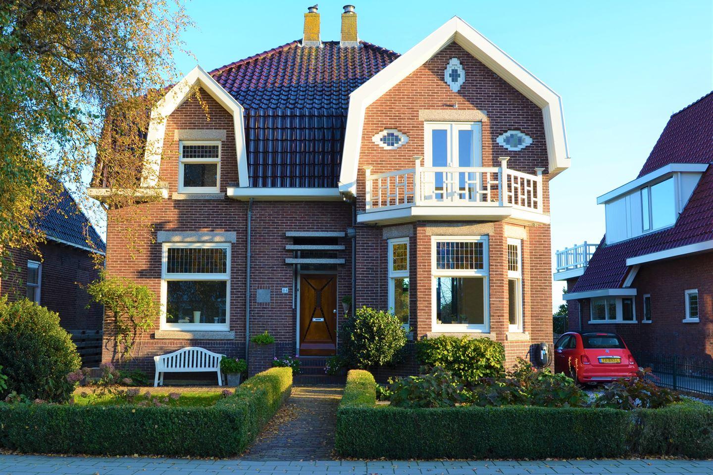 Bekijk foto 1 van Dorpsstraat 84