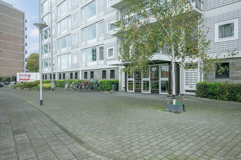 Bekijk foto 5 van Europaplein 5 8