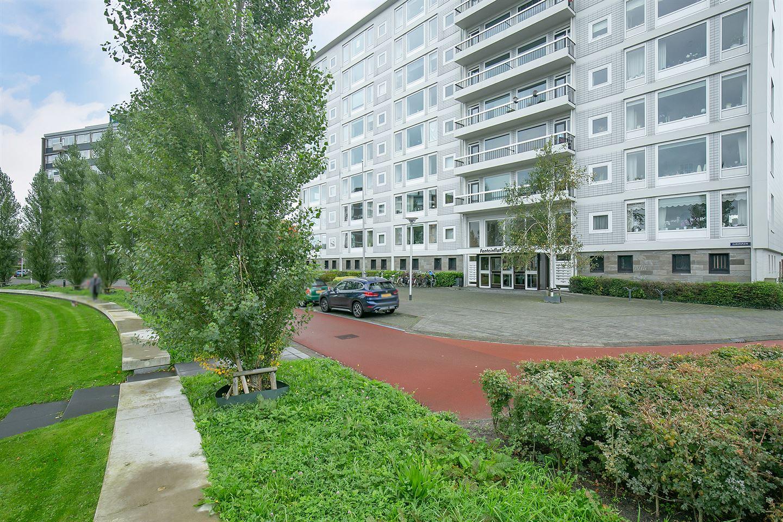 Bekijk foto 4 van Europaplein 5 8