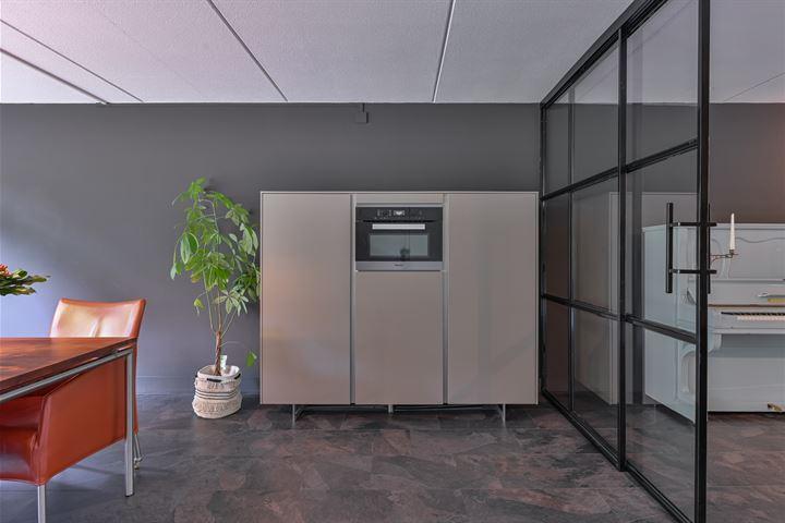 Vogelhof 10 b