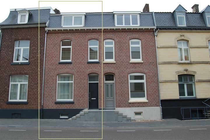 Reinaldstraat 17