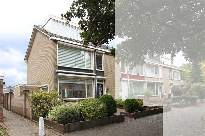 Aldenhof 6603