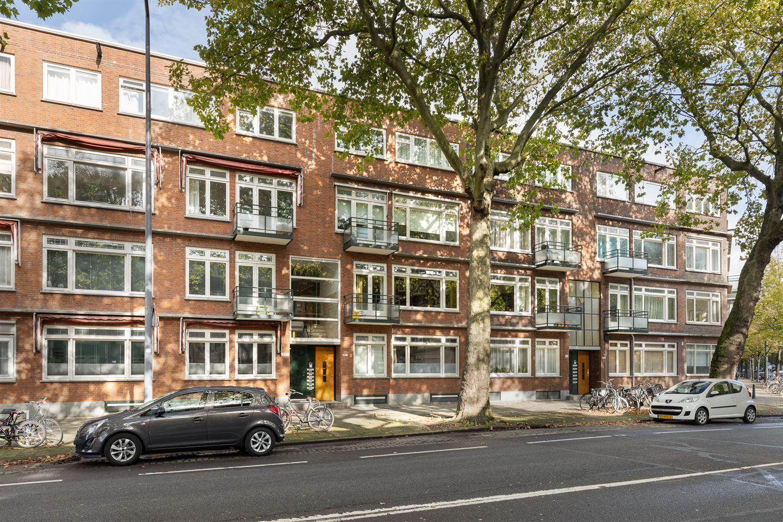 Bekijk foto 5 van Walenburgerweg 135 b