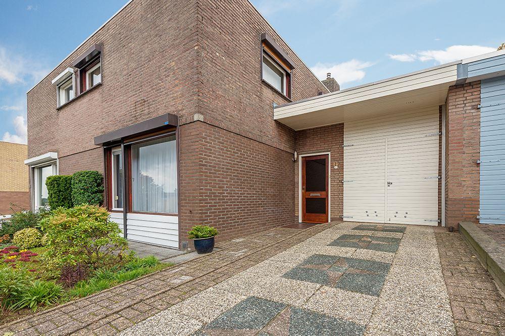 Bekijk foto 3 van Pieter de Hooghstraat 14