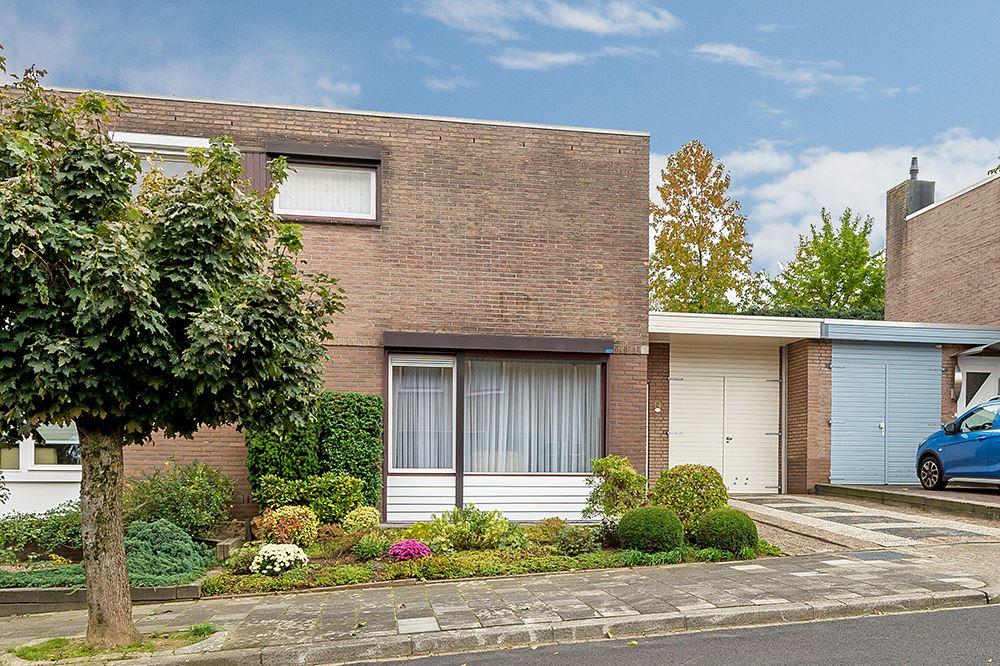 Bekijk foto 2 van Pieter de Hooghstraat 14