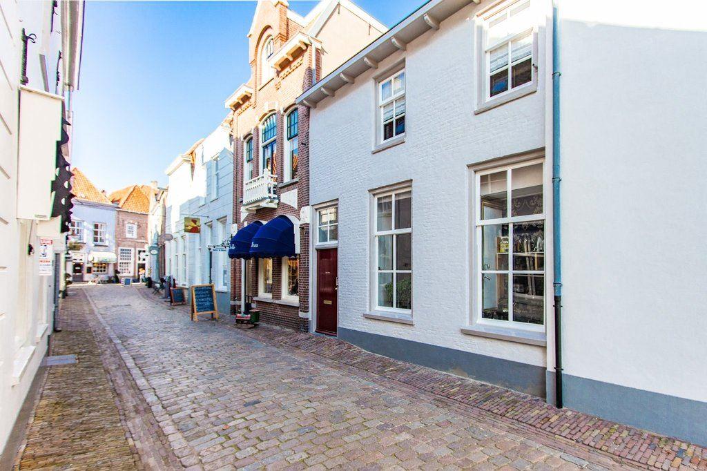 Bekijk foto 5 van Engstraat 15