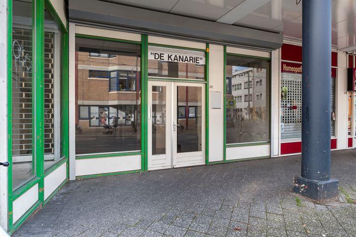 Van Limburg Stirumstraat 48