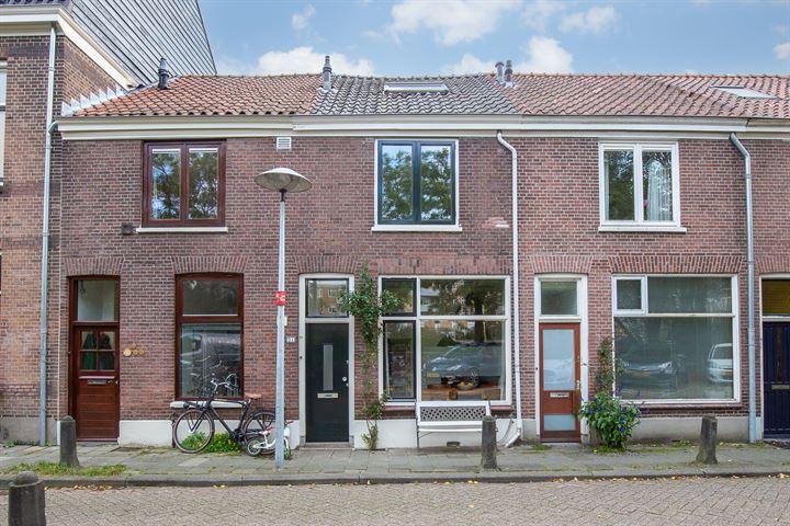 Mulderstraat 31