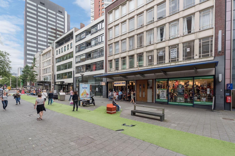 Bekijk foto 1 van Korte Hoogstraat 7-9