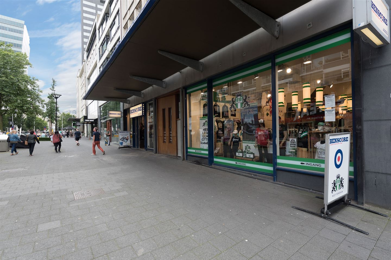 Bekijk foto 2 van Korte Hoogstraat 7-9