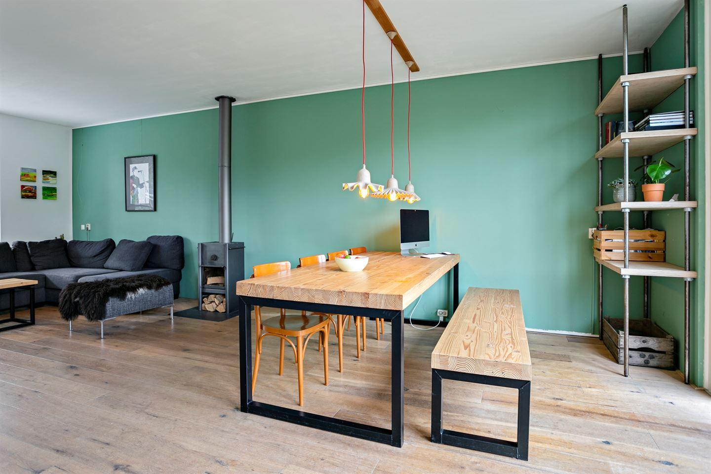 Bekijk foto 3 van Schimmelpenninckstraat 41