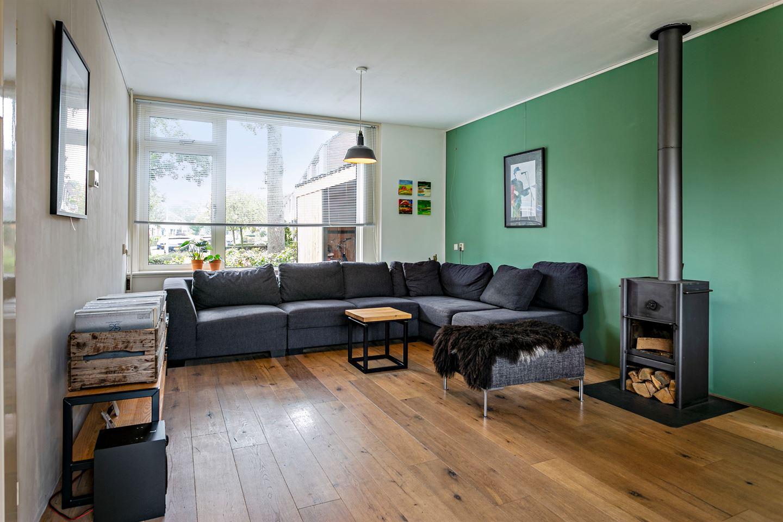 Bekijk foto 4 van Schimmelpenninckstraat 41