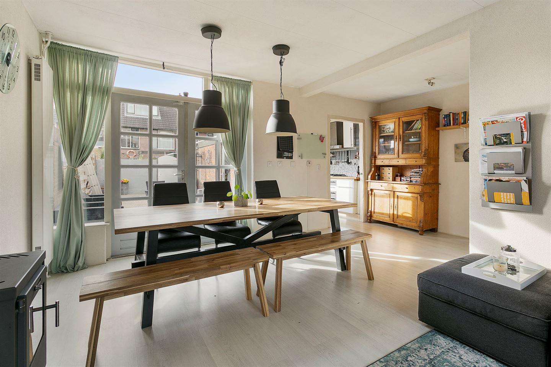 Bekijk foto 4 van Van Eedenstraat 5