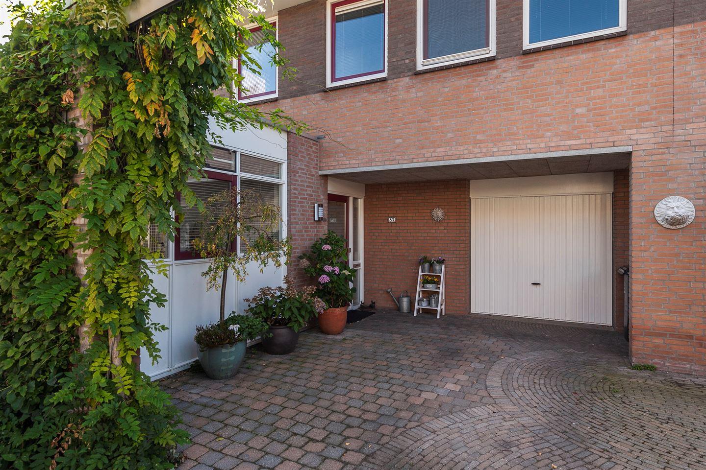 Bekijk foto 4 van Wim Sonneveldstraat 87