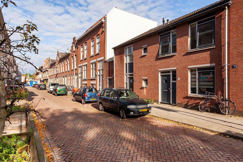 Bekijk foto 1 van Wolphaertstraat 90
