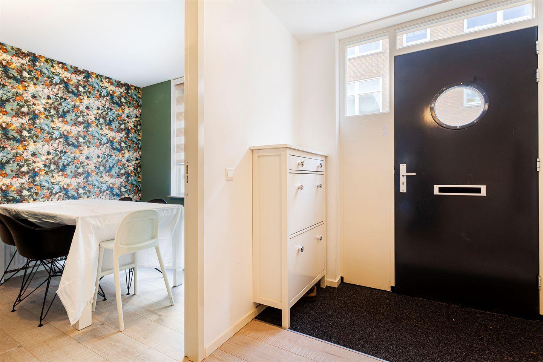 Bekijk foto 2 van Wolphaertstraat 90