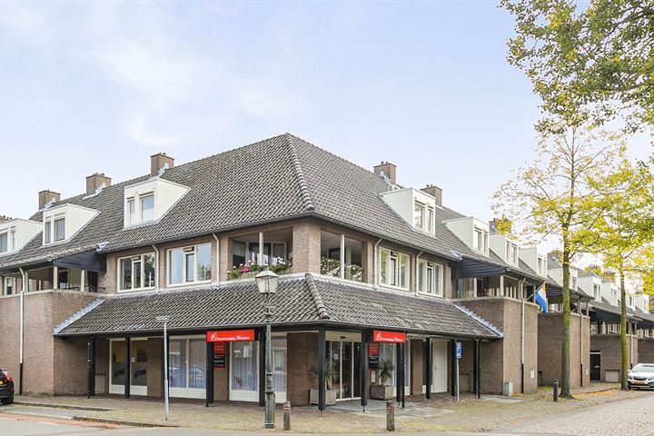 Gasthuisstraat 57