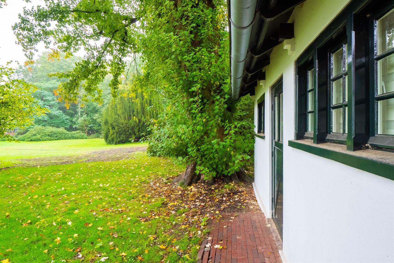 View photo 2 of Hoofdstraat 14