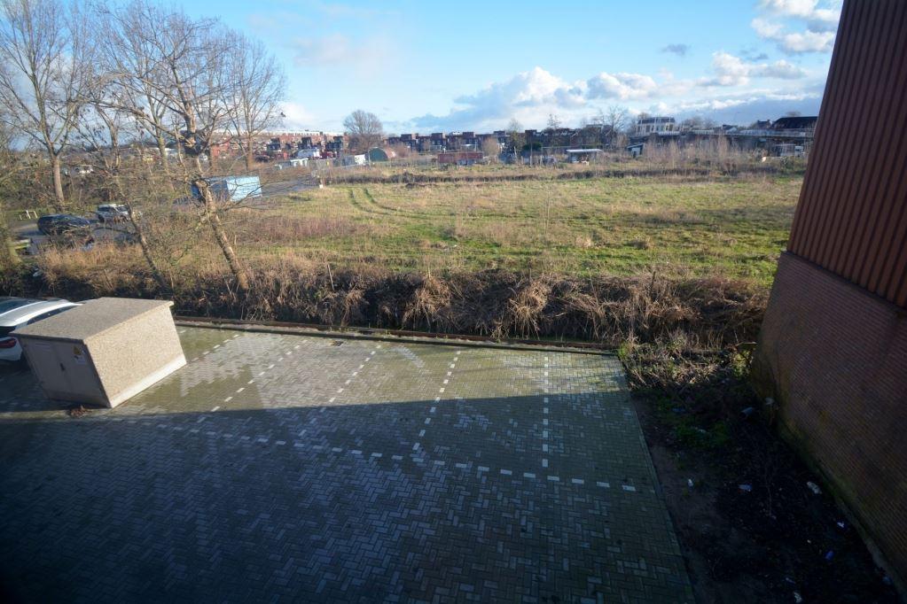 Bekijk foto 5 van Zaagmolenweg 40