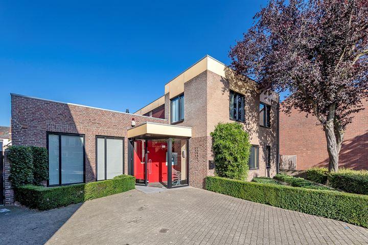 Jan van Scorelstraat 13