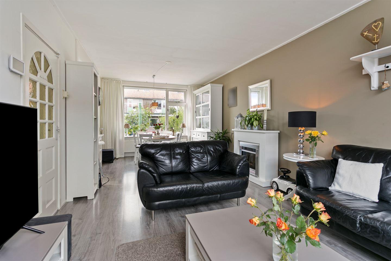 Bekijk foto 4 van van Ruysdaelstraat 68