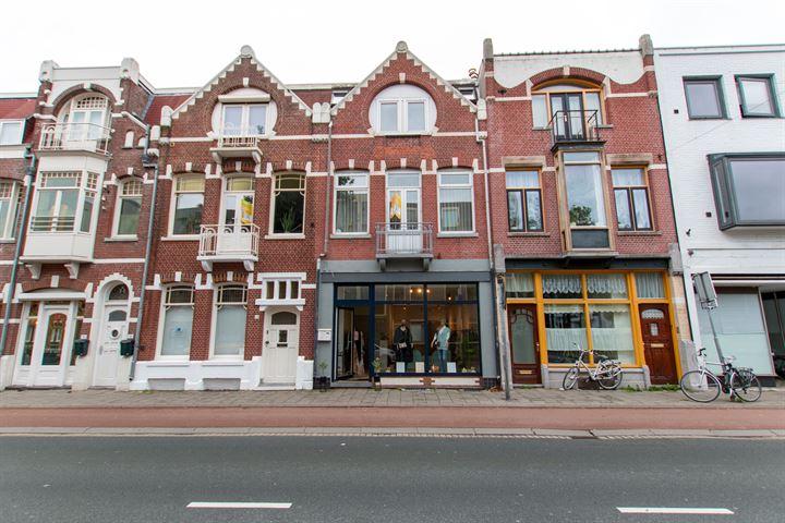 Brugstraat 66