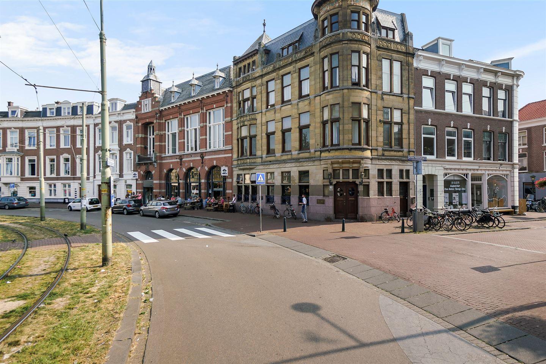 Bekijk foto 2 van Van Diemenstraat 64