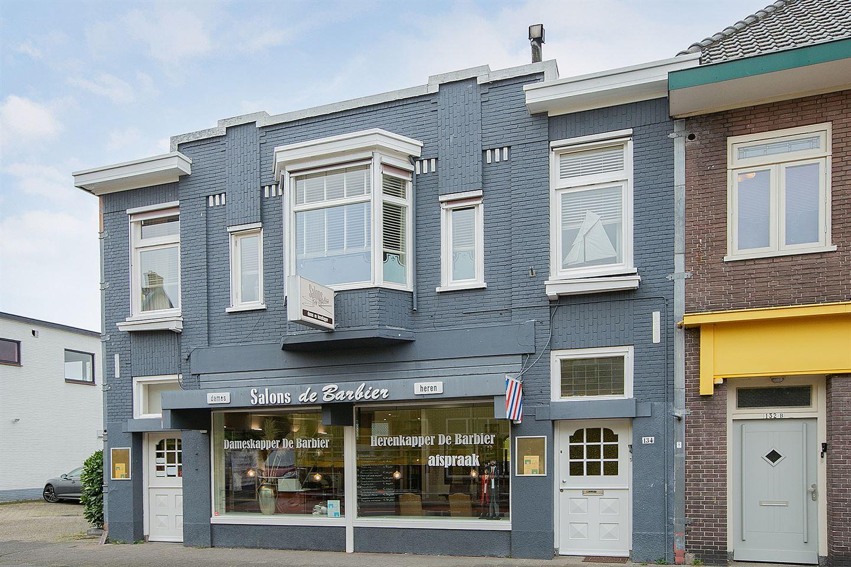 Bekijk foto 3 van Asselsestraat 134 -134b
