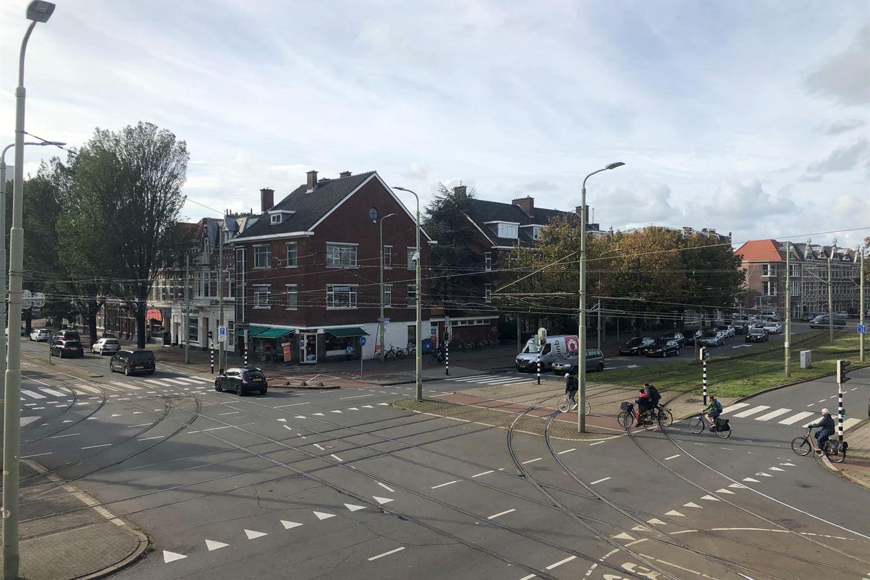 Bekijk foto 5 van Laan van Meerdervoort 168 A2