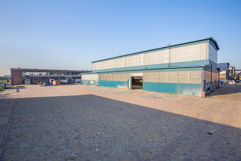 Bekijk foto 1 van Oostdijk 29 Hal C