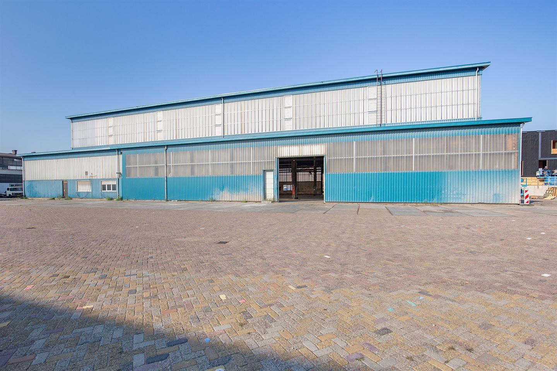 Bekijk foto 2 van Oostdijk 29 Hal C