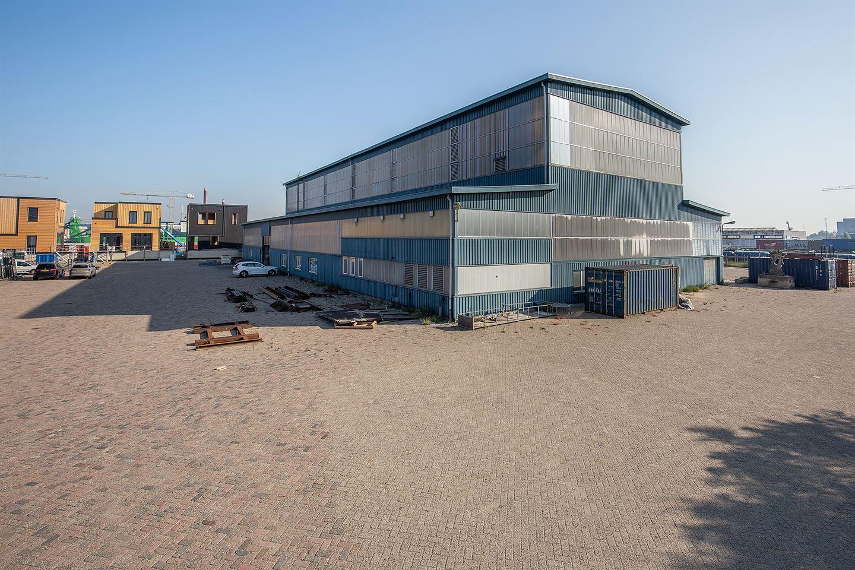 Bekijk foto 3 van Oostdijk 29 Hal C