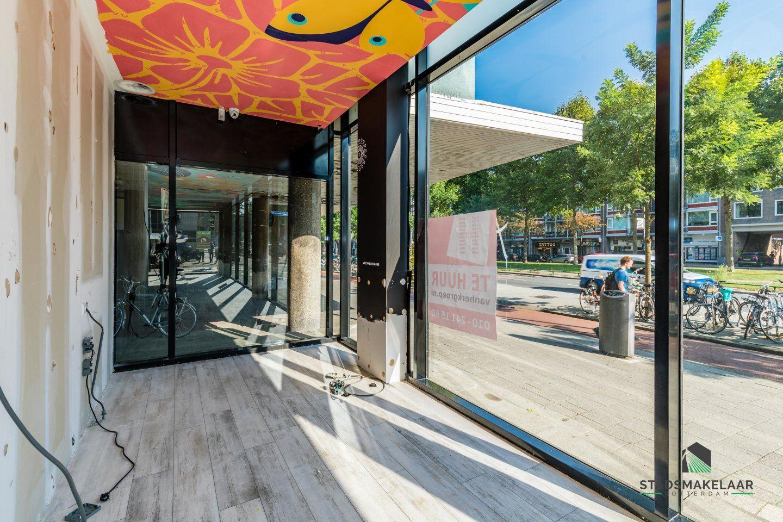 Bekijk foto 4 van Hoogstraat 107 A