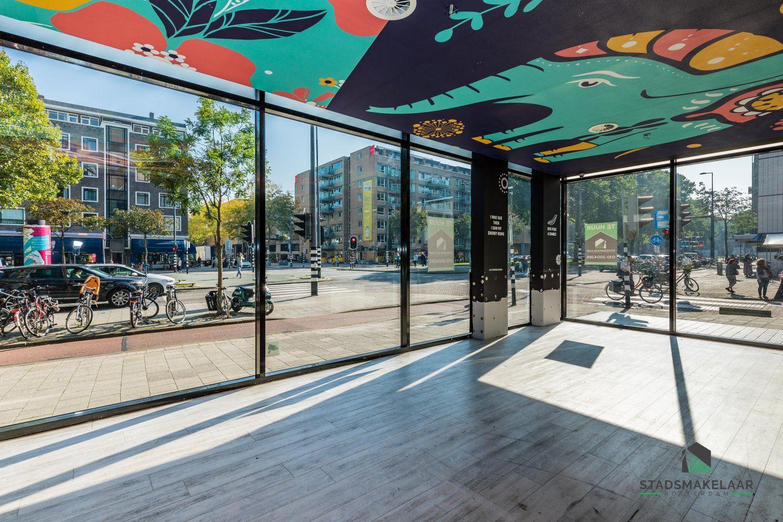 Bekijk foto 3 van Hoogstraat 107 A