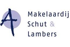 Schut & Lambers