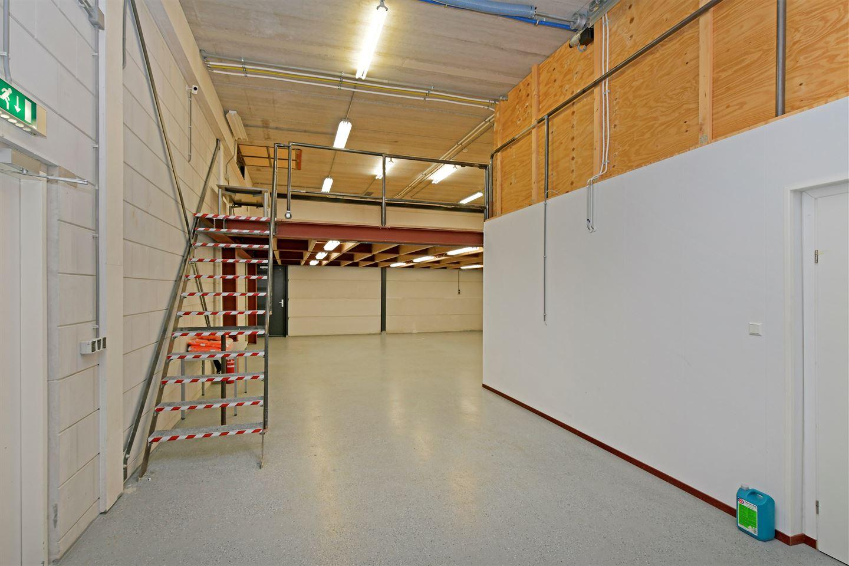 Bekijk foto 2 van 3e Industriestraat 23 B