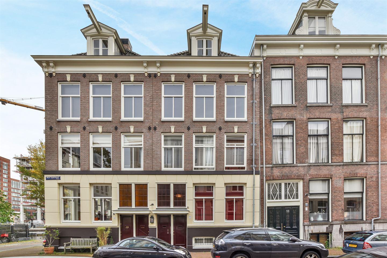 Bekijk foto 1 van Prof. Tulpstraat 40
