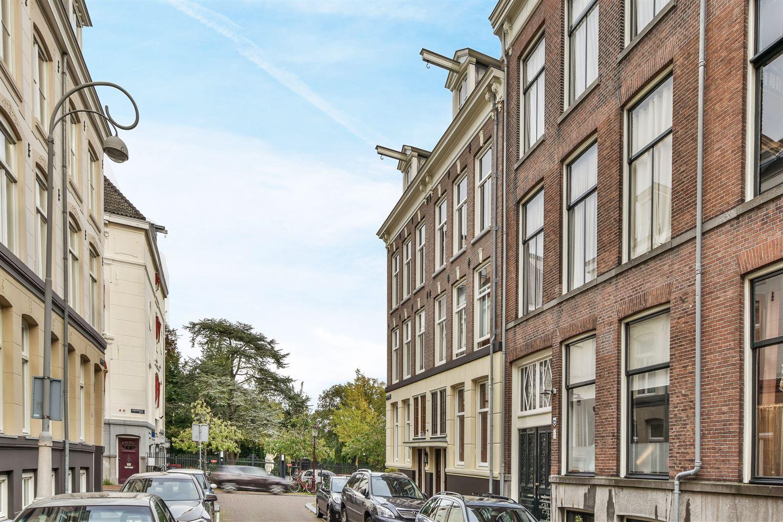 Bekijk foto 3 van Prof. Tulpstraat 40