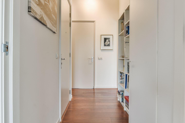 Bekijk foto 5 van Prof. Tulpstraat 40