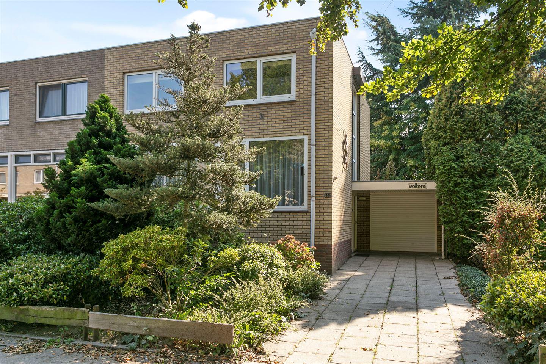 Bekijk foto 1 van Meijhorst 9243