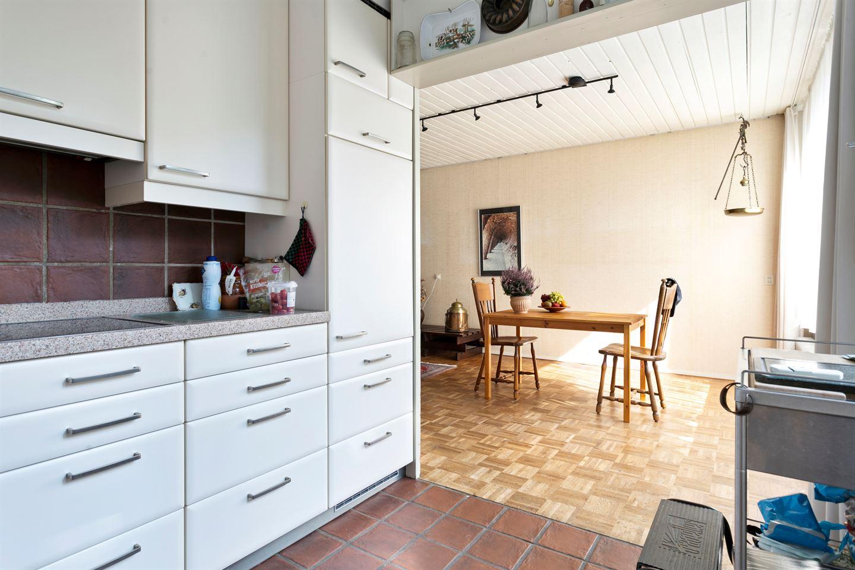 Bekijk foto 4 van Meijhorst 9243