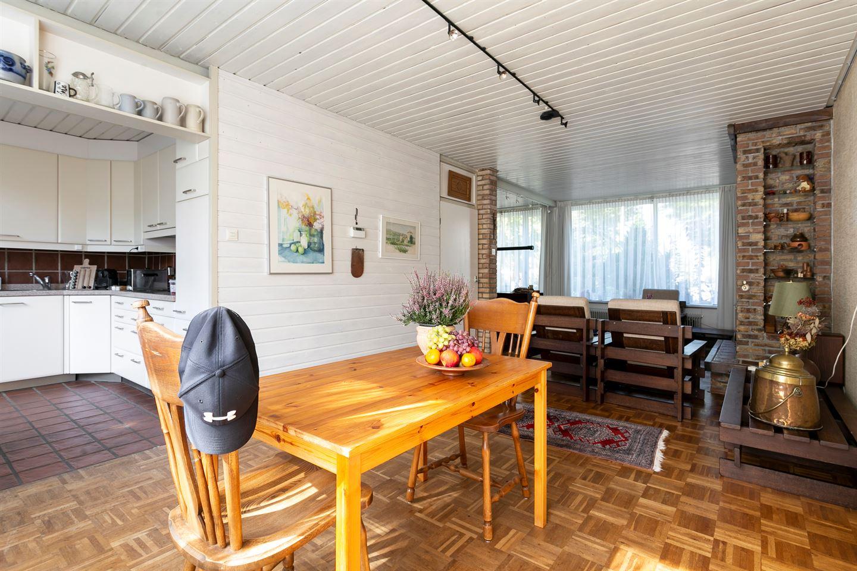 Bekijk foto 3 van Meijhorst 9243